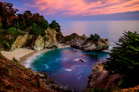 Jun-15-Big Sur-349-HDR
